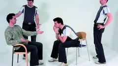 Как провести правильно переговоры
