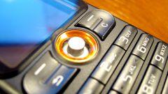 Как сделать интернет на телефоне безлимитным