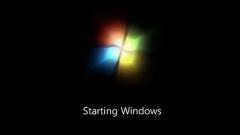 Как удалить вторую систему с компьютера