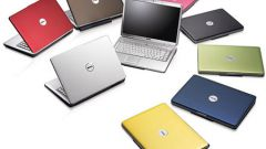 Как расширить оперативную память на ноутбуке