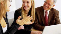 Как развить навыки общения
