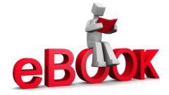 Как продать электронные книги