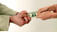Как разделить кредиты при разводе