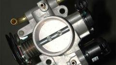 Как увеличить мощность двигателя