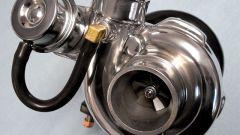 Как проверить турбину в дизеле