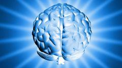 Как умножать в уме