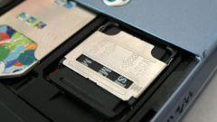 Как расширить память на телефоне
