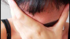 Как не причинить боль своей девушке