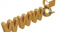 Как разместить свою страницу в интернете