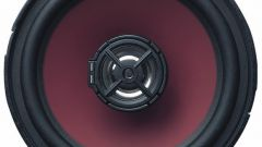 Как установить акустику в автомобиль