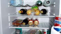 Как ремонтировать холодильники