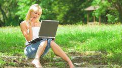 Как реанимировать ноутбук