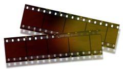 Как сделать из нескольких фильмов один