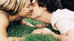 Как проверить любовь мужчины