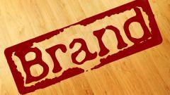 Как продать свой бренд