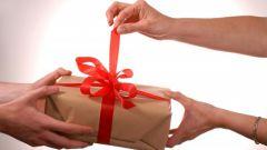 Как расторгнуть договор дарения