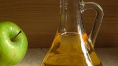 How to dilute acetic acid