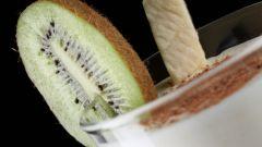 Как сделать безалкогольный коктейль