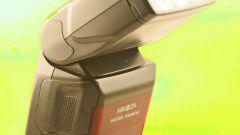 Стробоскоп: как сделать его вручную