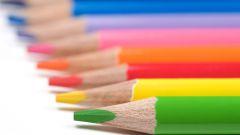 Как сделать подставку для карандашей