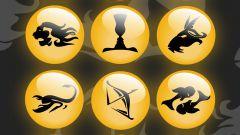 Как распознать знак Зодиака