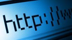 Как увеличить скорость соединения с интернетом