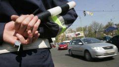 Как вернуть досрочно водительские права