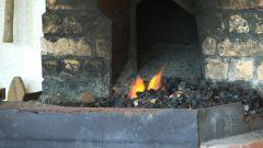 Как расплавить медь в домашних условиях