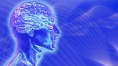 How to develop telepathic powers