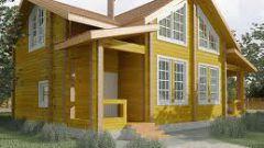 Как построить индивидуальный дом в 2018 году