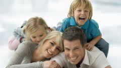 Как сделать семейную жизнь