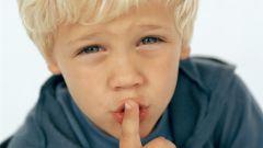 Как развить правильную речь