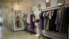 Как создать магазин одежды