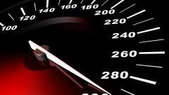 Как разогнать скорость интернета