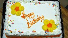Как сделать подарок своими руками маме на день рождения