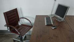 Как расположить все на рабочем столе