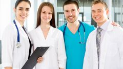 How to get a medical certificate