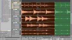 Как сделать песню без голоса