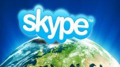 Как сделать платные звонки в skype