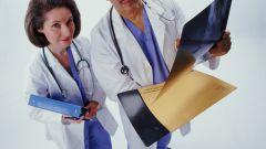 Как сменить врача