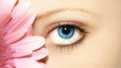 Как сделать операцию на глаза