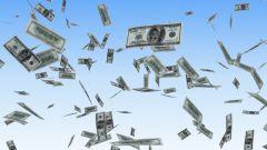Как создать пассивный доход