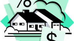 Как рассчитать ипотеку сбербанк