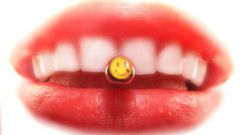 Как сделать губы мягче