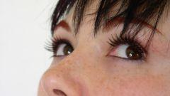 Как сделать цвет лица красивым