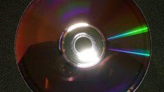 Как сделать фото на диске