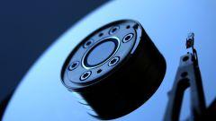 Как совместить два жестких диска