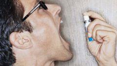 Как проверить, есть ли запах изо рта