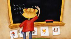 Как решать задачи по м.и. моро