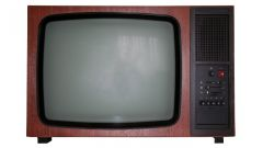 Как продать телевизор